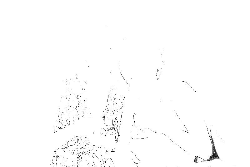 DSC05410.png