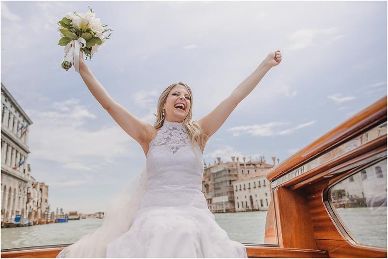 Fotografo Venezia - Wedding in Venice - photographer in Venice - Venice wedding photographer - Venice photographer - 186.jpg