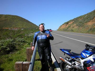 2002-03-03 Ride