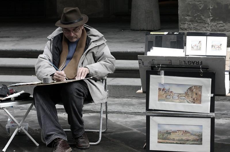 uffizi-street-artist_2101081285_o.jpg