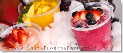 Busch Gardens - Tampa