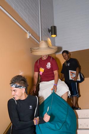 2007 TIMC-Student Showcase