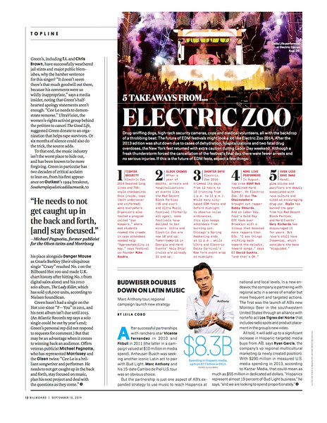 Billboard Magazine - 13 September 2014.jpg
