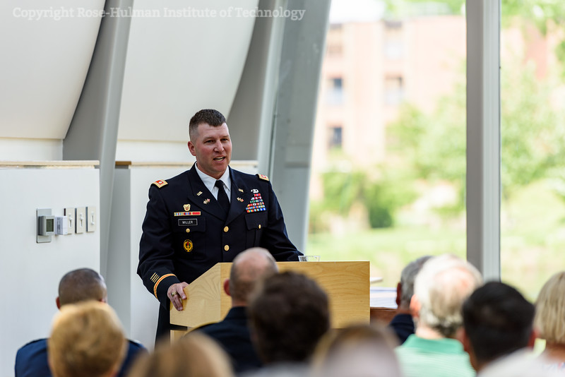 RHIT_ROTC_Commissioning_Commencement__2019-12479.jpg