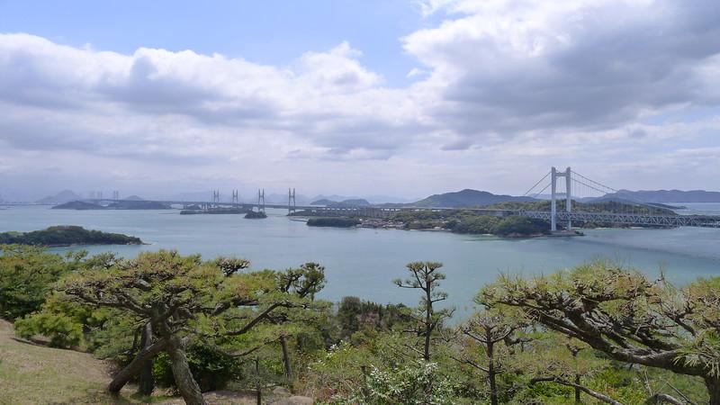 18-Japan2011_1524.JPG