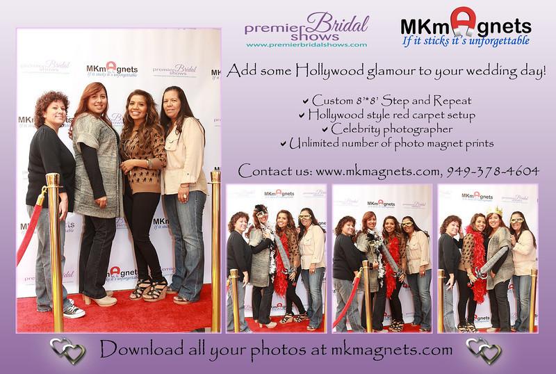 MK Hollywood Glamour (102).jpg