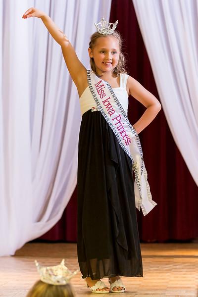 Miss_Iowa_20160608_164226.jpg