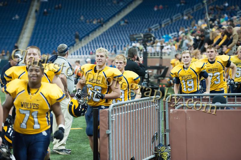 2014 Clarkston Varsity Football vs. Saline 957.jpg