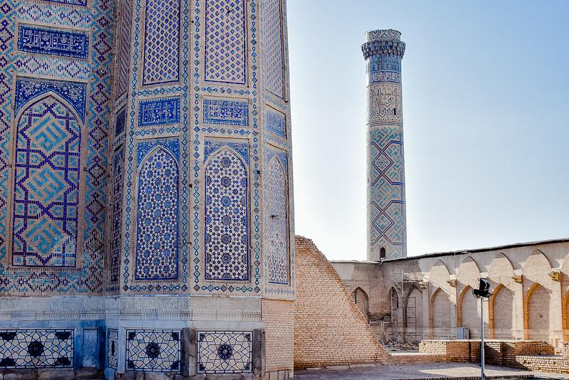 Usbekistan  (861 of 949).JPG
