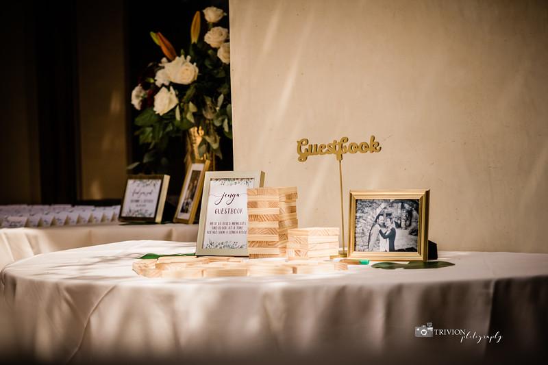 Wedding (3 of 192).jpg