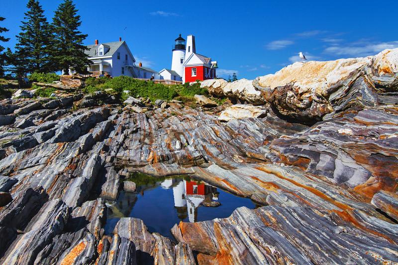 j Pemaquid point Lighthouse7.jpg