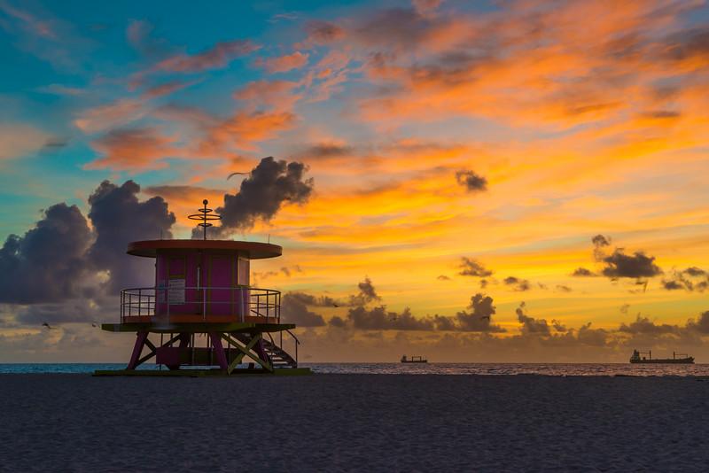 Miami-28.jpg