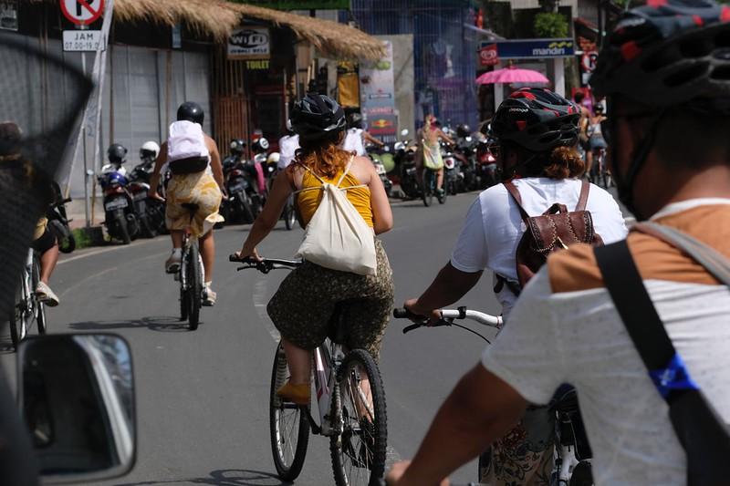 Trip of Wonders Day 11 @Bali 0083.JPG