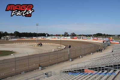 Ohsweken Speedway CSCN-Sept 17