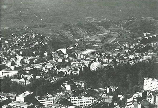 Gorica-Ciglane-Kosevo.jpg