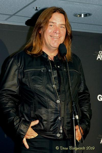 Alan Doyle - CCMA Awards - 9-19 D 8449.jpg
