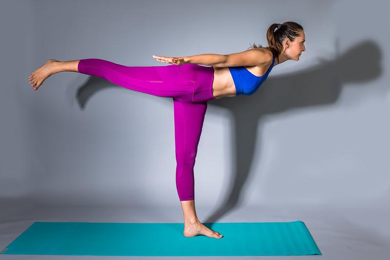 SPORTDAD_yoga_103-Edit.jpg