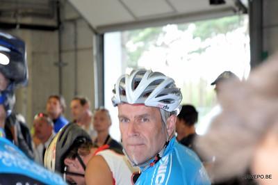 20140621 Power Bikers op 24 uur van Zolder