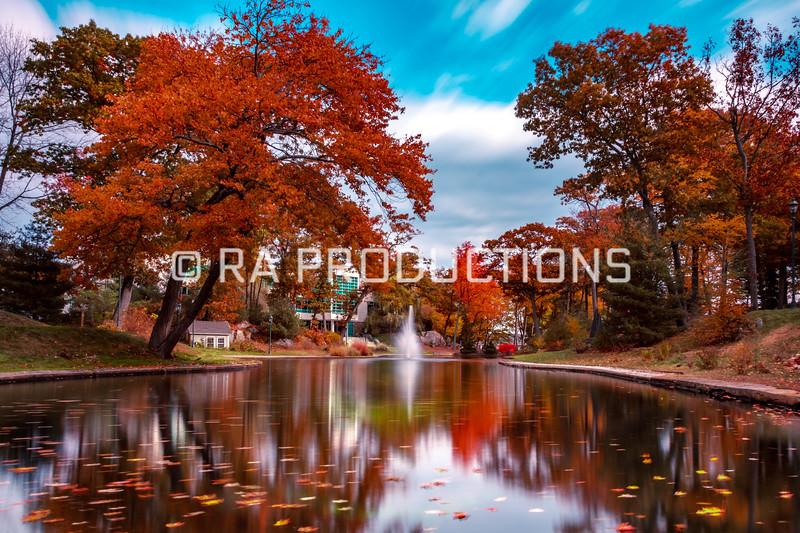 10-31-18_RAC_Fall-Scenic-Folliage-Long-Exposure-13.jpg