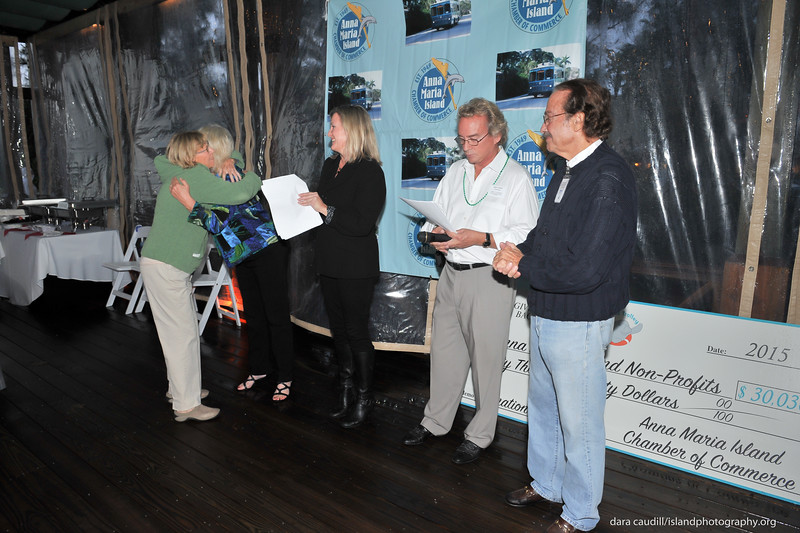 AMI Chamber Trolley Awards 012816_0062.jpg