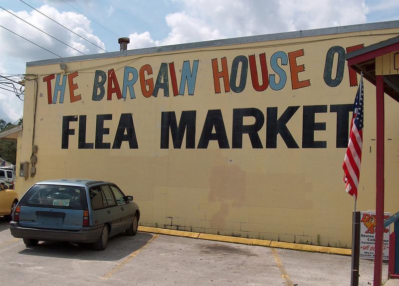 Flea Market - Bargain House2.jpg