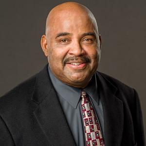 Bruce Allen Dawson