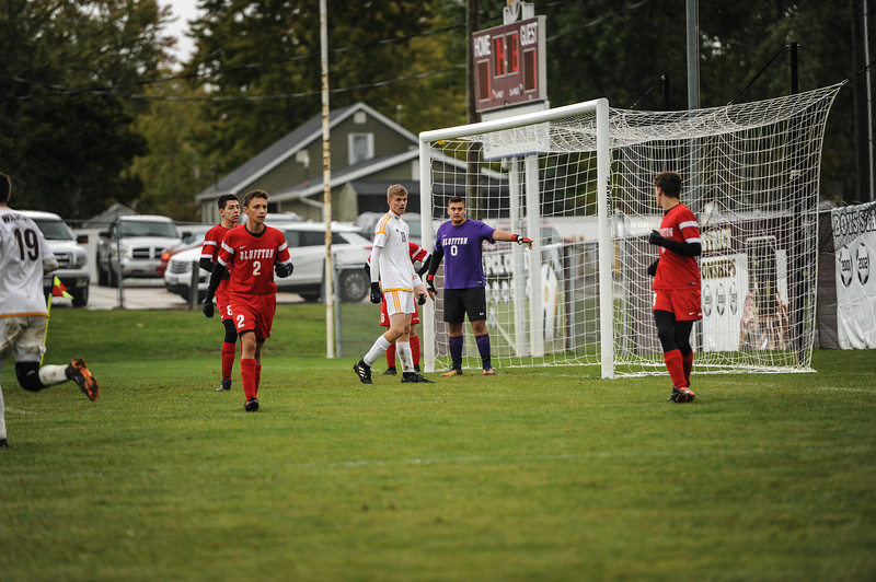 10-27-18 Bluffton HS Boys Soccer vs Kalida - Districts Final-286.jpg