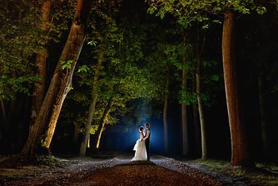 Marriage Nathalie et Kevin