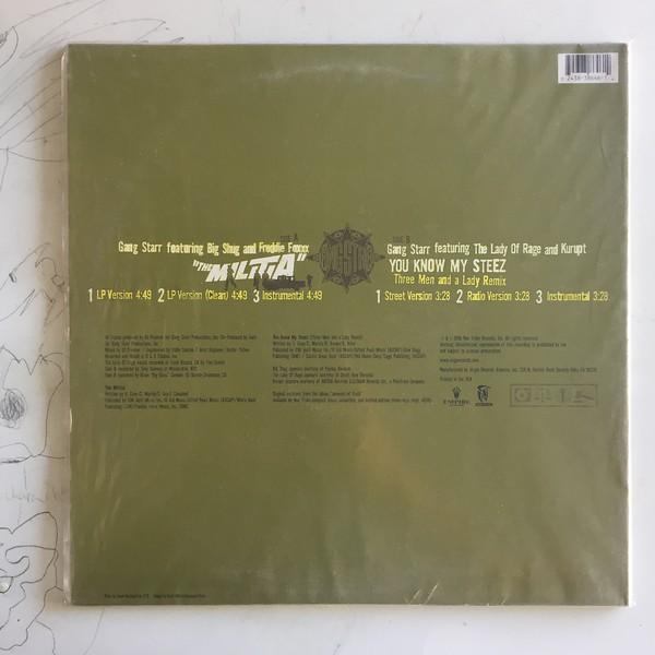 LPs-JB-Hip-Hop-Rap_67.JPG