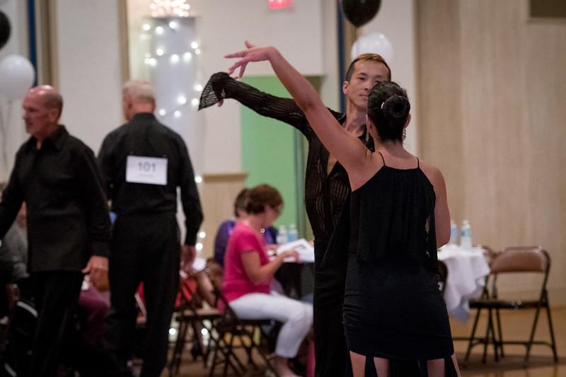 RVA_dance_challenge_JOP-12311.JPG