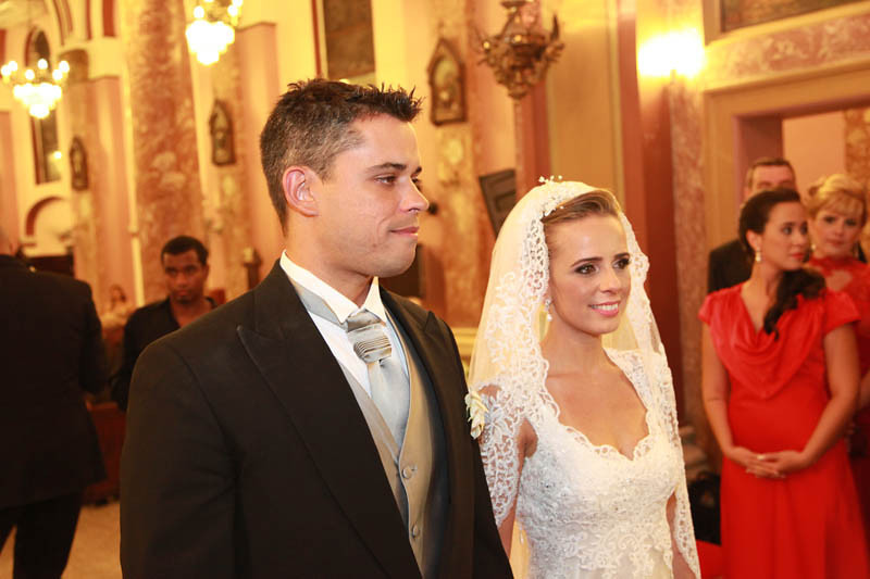 BRUNO & JULIANA - 07 09 2012 - M IGREJA (277).jpg