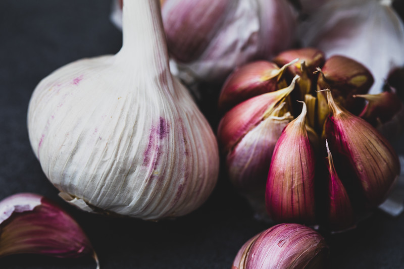 garlic 3.jpg