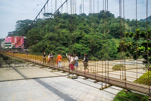 Taiwan 2015