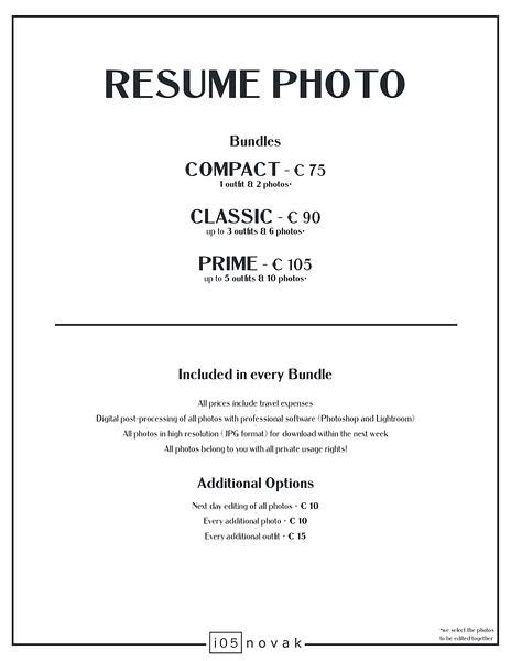 Prices - Resume Photo.jpg