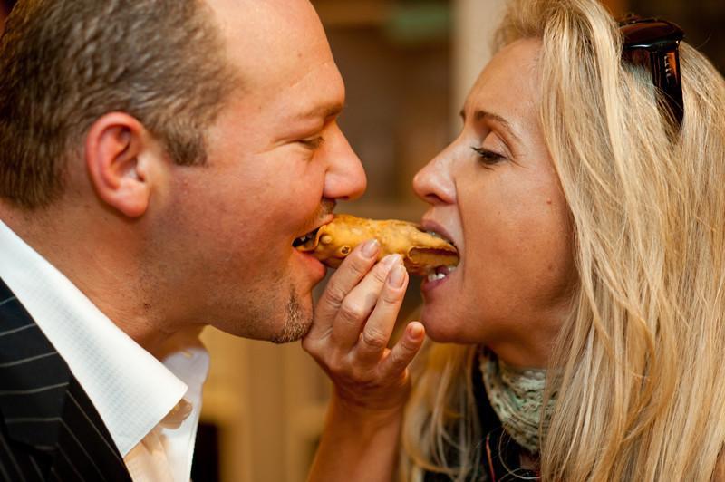 Keith and Iraci Wedding Day-427.jpg