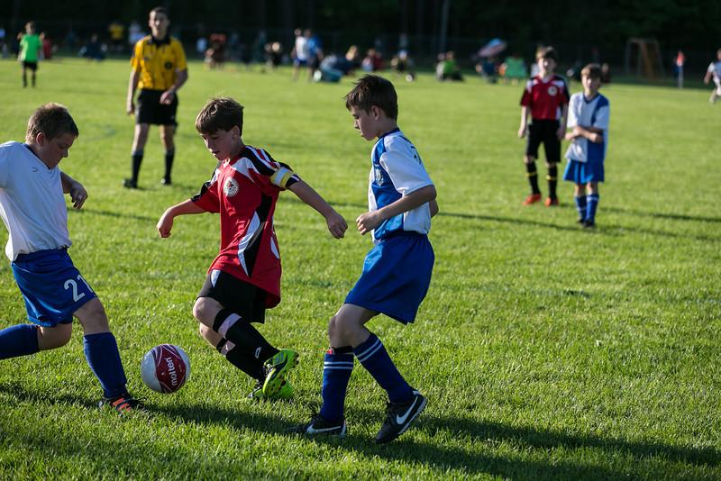 amherst_soccer_club_memorial_day_classic_2012-05-26-00417.jpg