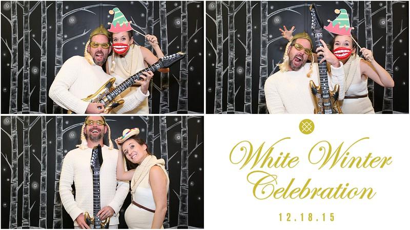 White_Winter_Celebration_2015-12.jpg
