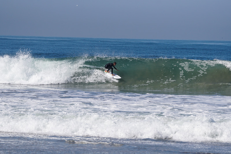 86-IB-Surfing-.jpg