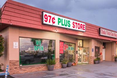 303 - 325 Broadway, Chula Vista, CA 91911