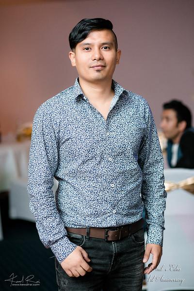 Anil Esha 1st Anniversary - Web (355 of 404)_final.jpg