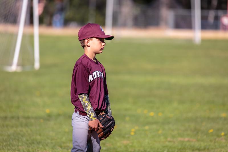 04-14 Baseball-93.jpg