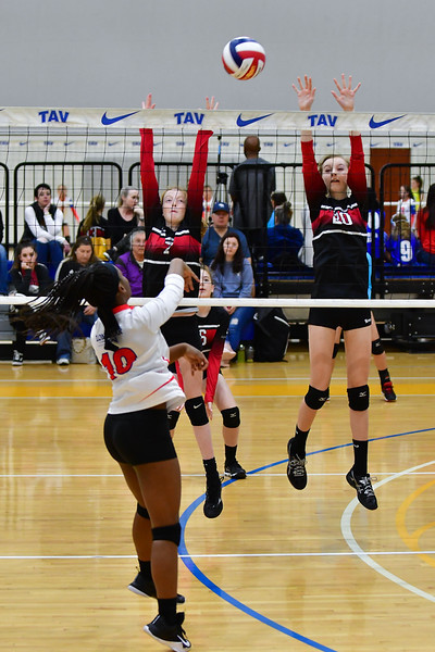 03-10_2018 13N Flyers at TAV (108 of 89).jpg
