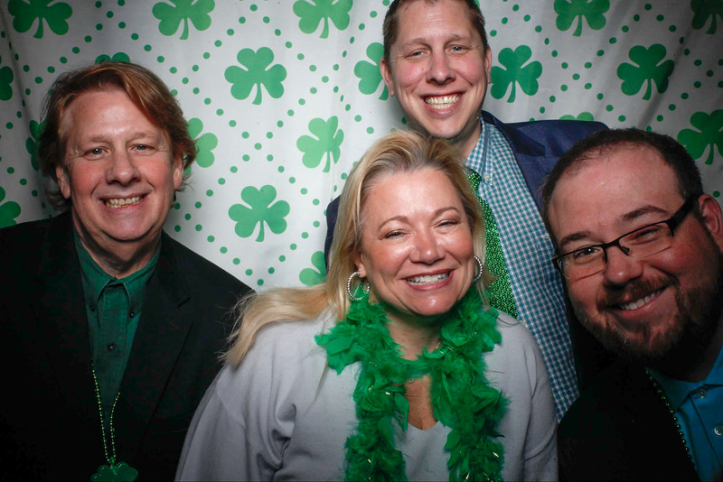 MeierGroupStPatricksDay-3.jpg