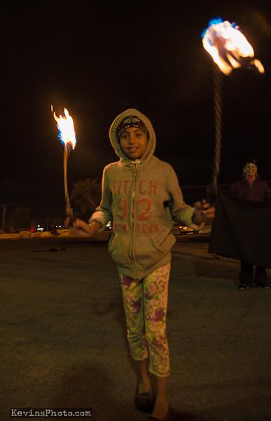 Kids on Fire 3.jpg