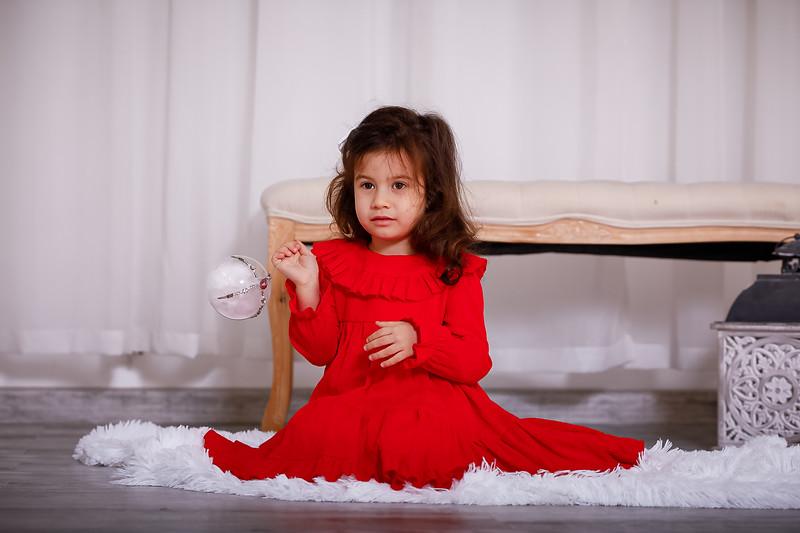 Rose_Cotton_Kids-0077.jpg
