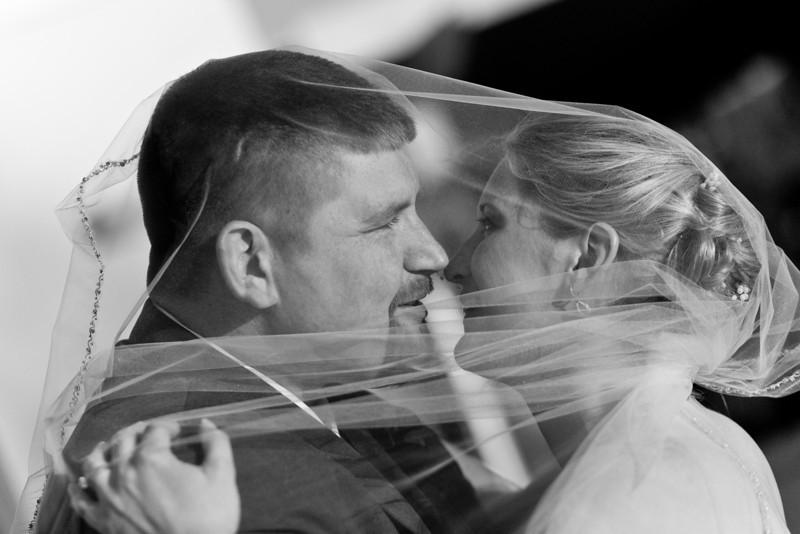 wedding_336.jpg