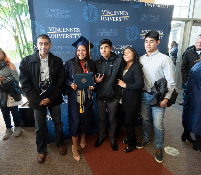 Mid Year Commencement069.JPG