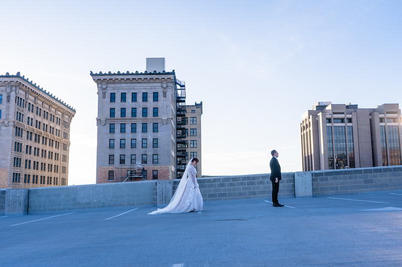 Alisha + Carter Bridal + First Look-16.jpg
