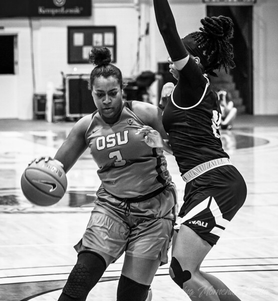 Basketball Maui - Maui Classic Tournament 2019 144.jpg