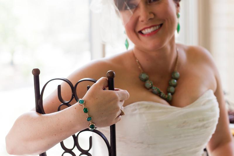 kindra-adam-wedding-127.jpg